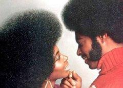 Playlist Para O Final De Semana Edição 30 – Reencontro Dos Grandes Amores