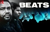 Dica CBMN Netflix: Hip-Hop Beats