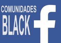 Playlist Para O Final De Semana Edição 31 – Músicas Das Comunidades Do Facebook