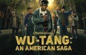 Dica CBMN: WU-TANG: An American Saga