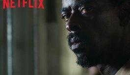 Dica CBMN Netflix: Irmandade