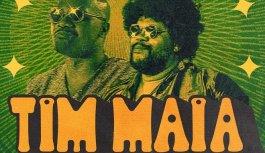 MV Bill Lança Música Em Homenagem A Tim Maia
